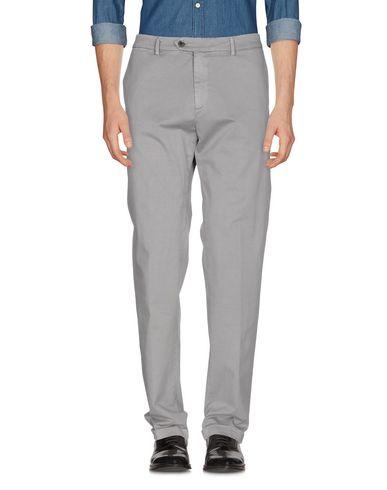 Повседневные брюки SEVENTY by SERGIO TEGON 36983017GF