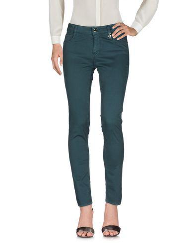 Повседневные брюки ANNA RACHELE JEANS COLLECTION 36983264HR