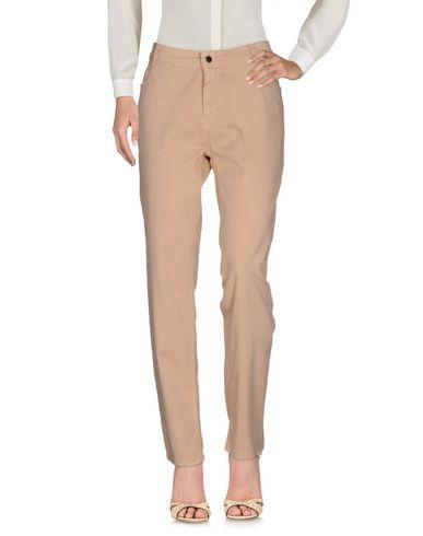 Повседневные брюки ANNA RACHELE JEANS COLLECTION 36983264VC