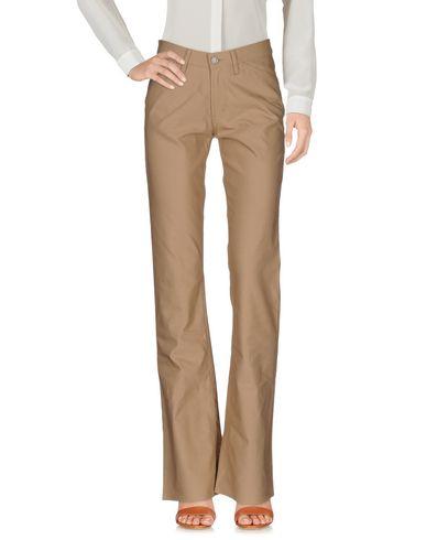 Повседневные брюки CALVIN KLEIN JEANS 36983268FQ