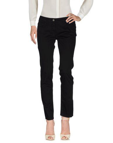 Повседневные брюки SCERVINO STREET 36983309DF