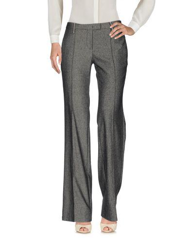 Повседневные брюки BLU BYBLOS 36983405AF