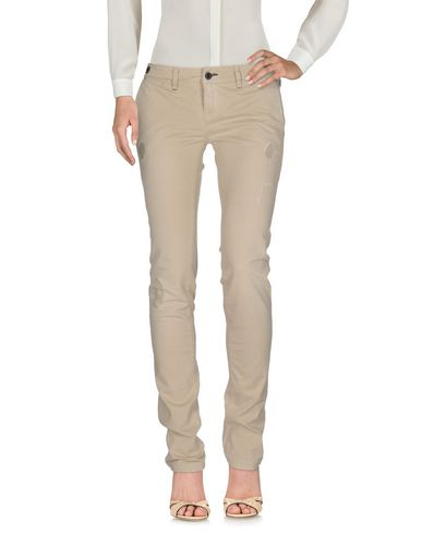 Повседневные брюки от JFOUR