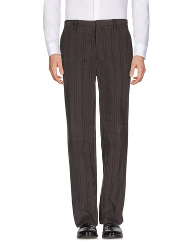 Повседневные брюки CLASS ROBERTO CAVALLI 36983649BD