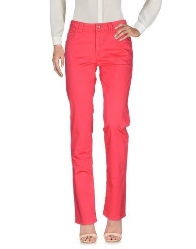 Повседневные брюки UNGARO FEVER 36983674PC