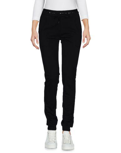 Повседневные брюки ONLY PLAY 36983680TA