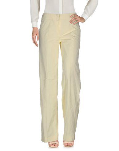 JIL SANDER Pantalon femme