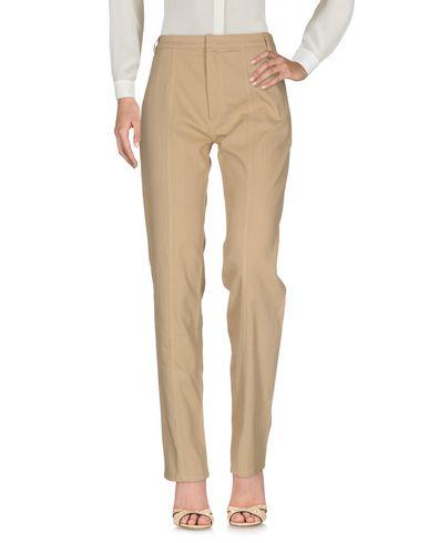 Повседневные брюки от BALENCIAGA LE DIX