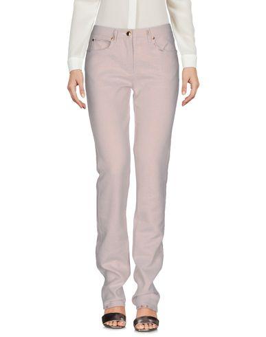 Повседневные брюки ICEBERG 36983983IH