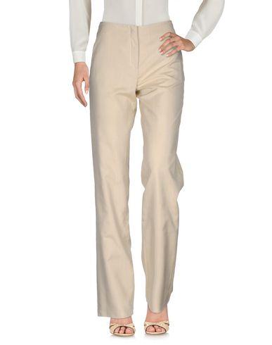 Повседневные брюки NINA RICCI 36984087JK