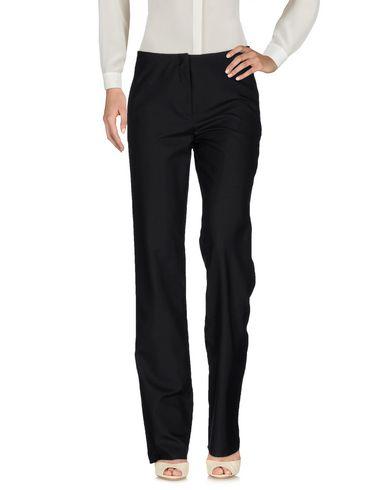 Повседневные брюки NINA RICCI 36984087NF