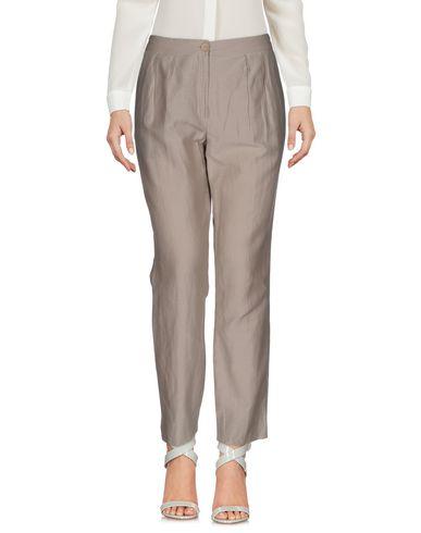 Повседневные брюки NINA RICCI 36984096NH