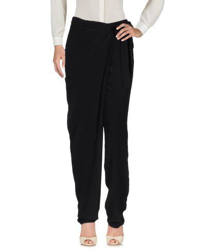 Повседневные брюки ELLA LUNA 36984105CG