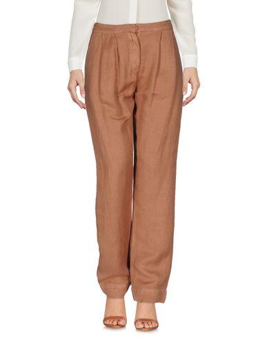 Повседневные брюки от IVORIES