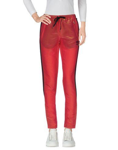 ADIDAS ORIGINALS by RITA ORA Повседневные брюки adidas originals костюм adidas originals модель 283152559