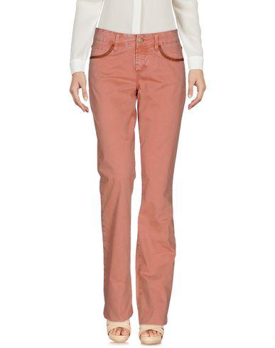 Повседневные брюки GALLIANO 36984384DO
