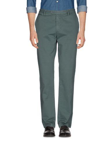 Повседневные брюки SCERVINO STREET 36984507FN