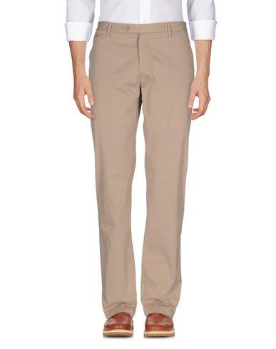 Повседневные брюки SCERVINO STREET 36984507HD