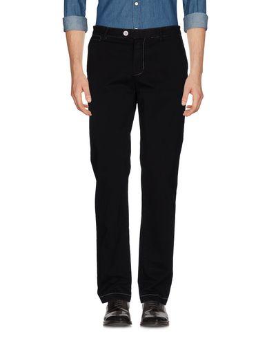 Повседневные брюки SCERVINO STREET 36984507SU