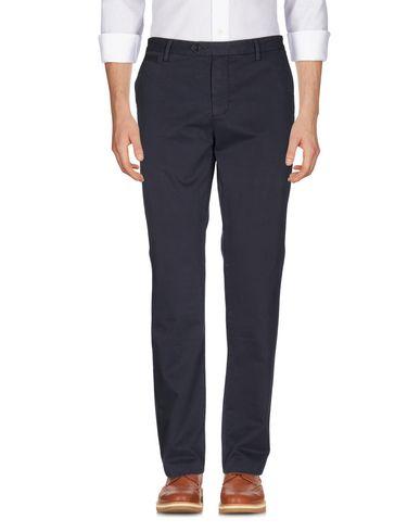 Повседневные брюки SCERVINO STREET 36984507UH