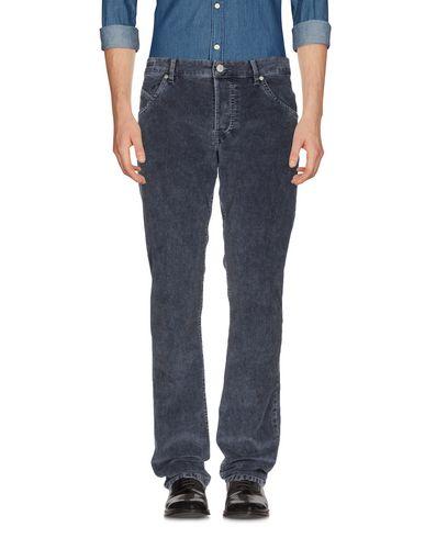 Повседневные брюки BLAUER 36984618NS