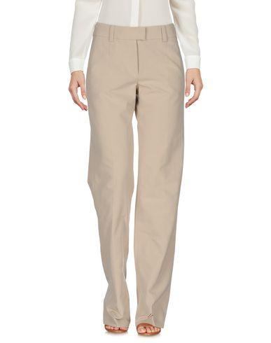 Imagen principal de producto de KENZO - PANTALONES - Pantalones - Kenzo