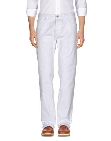 Повседневные брюки ICEBERG 36984742AA