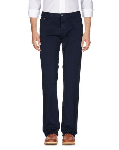 Повседневные брюки ICEBERG 36984742TN