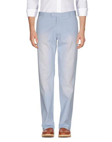 Повседневные брюки CLASS ROBERTO CAVALLI 36984759EE