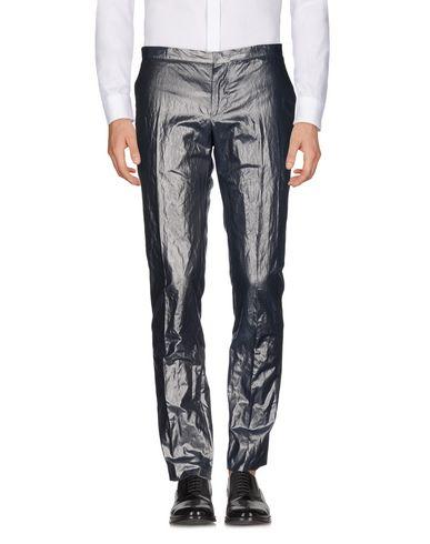 Повседневные брюки ETRO 36984846EE
