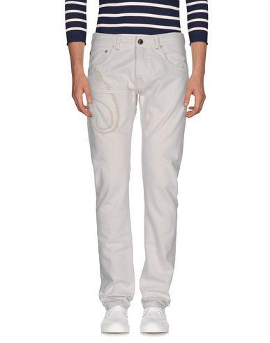 Джинсовые брюки ETRO 36984892SA