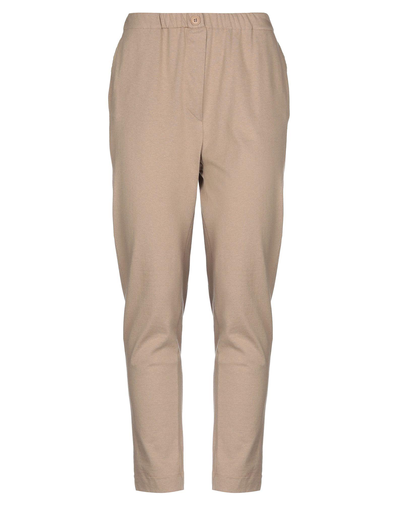 SISTE' S Повседневные брюки mason s повседневные брюки