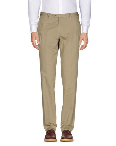 Повседневные брюки BALDESSARINI 36985003WF