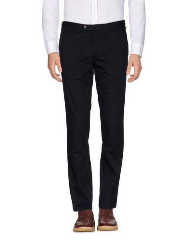Повседневные брюки BALDESSARINI 36985008OF
