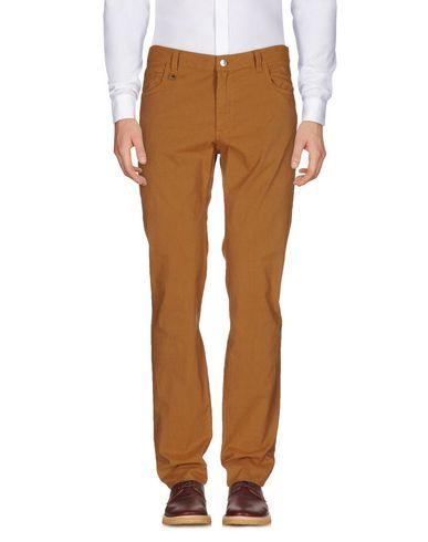 Повседневные брюки ALLEGRI 36985097QX