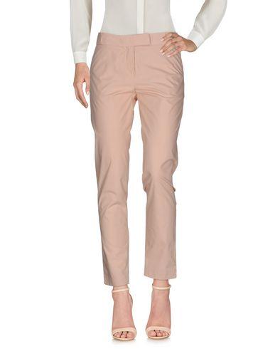Повседневные брюки PEUTEREY 36985516SU