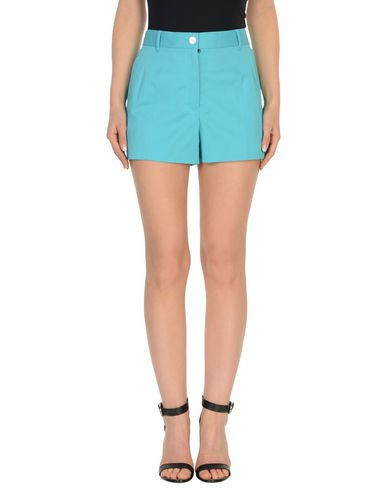 DOLCE & GABBANA TROUSERS Shorts Women