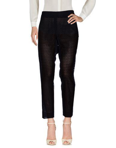 Повседневные брюки OSCAR DE LA RENTA 36985789AF