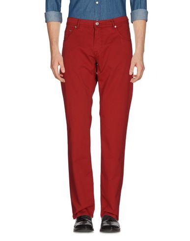 Повседневные брюки BALDESSARINI 36985811ME