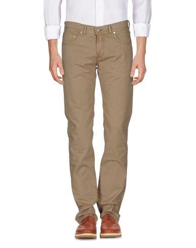 Повседневные брюки BALDESSARINI 36985811NO