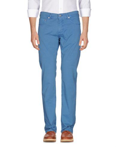 Повседневные брюки BALDESSARINI 36985811QO