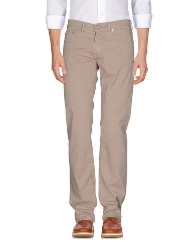 Повседневные брюки BALDESSARINI 36985811QW