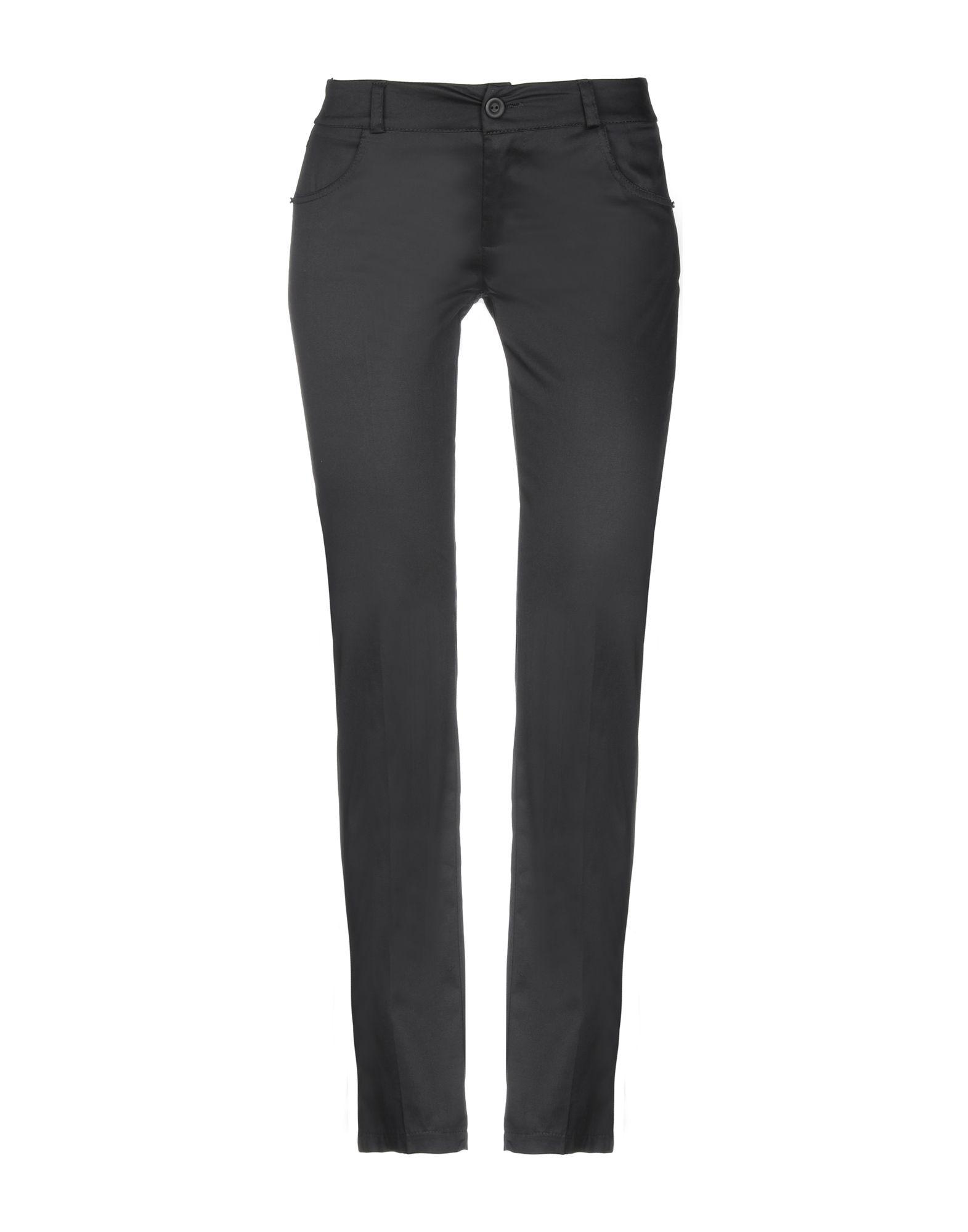 RINASCIMENTO Повседневные брюки брюки rinascimento rinascimento ri005ewwcu01