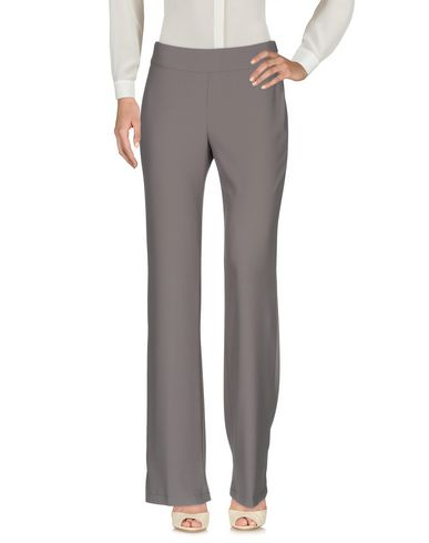 Повседневные брюки CRISTINA GAVIOLI COLLECTION 36986022UU
