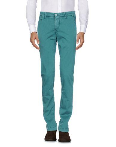 Повседневные брюки от JACOB COHЁN ACADEMY