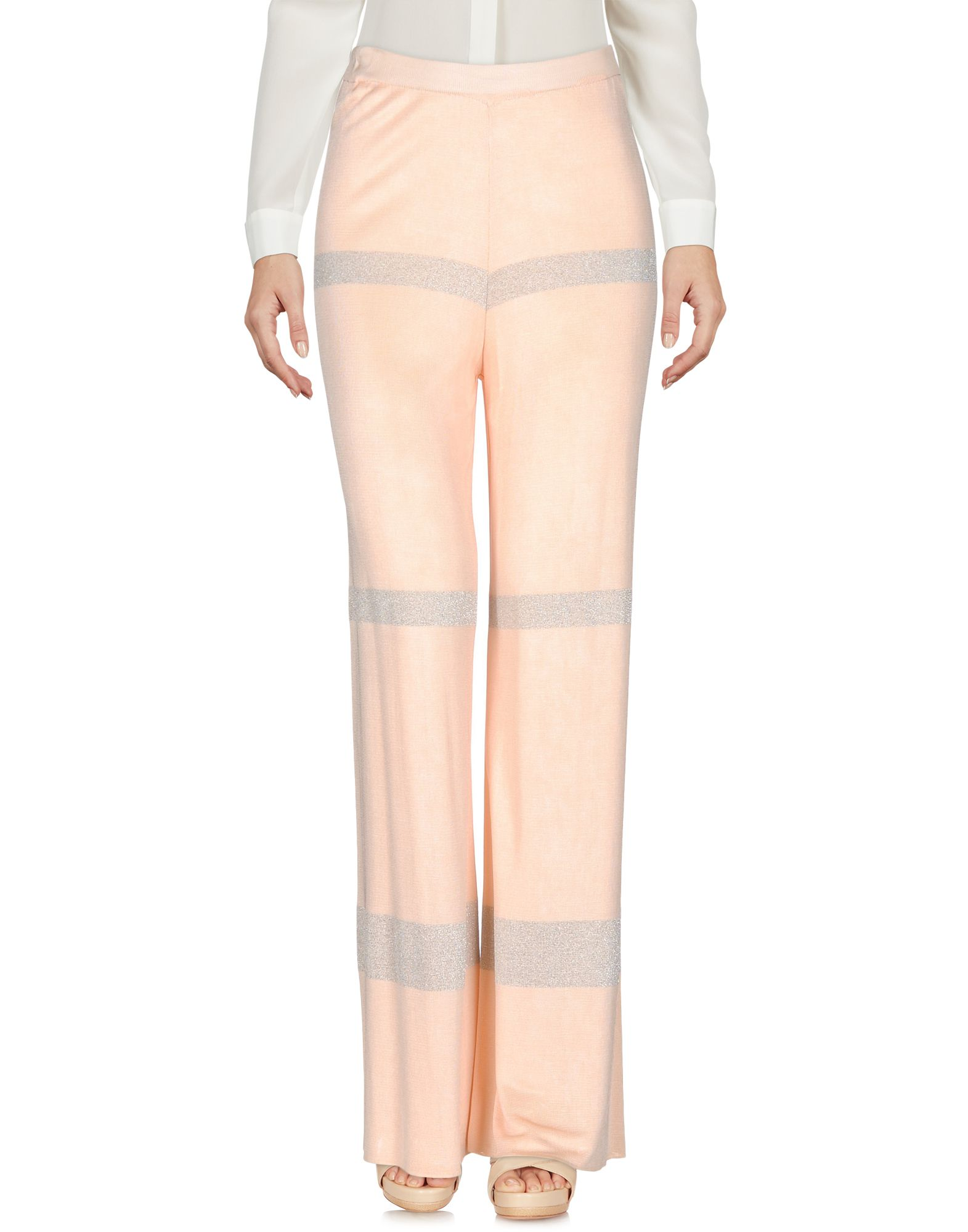 брюки atos lombardini atos lombardini at009ewjur79 ATOS ATOS LOMBARDINI Повседневные брюки