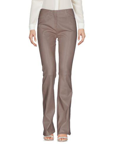 Повседневные брюки JITROIS 36986124RJ