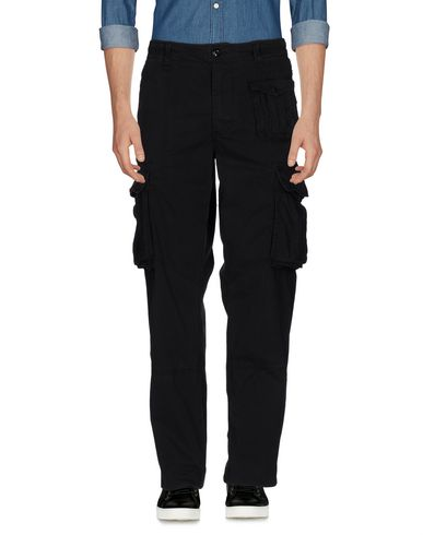 Polo jeans company pantalon homme
