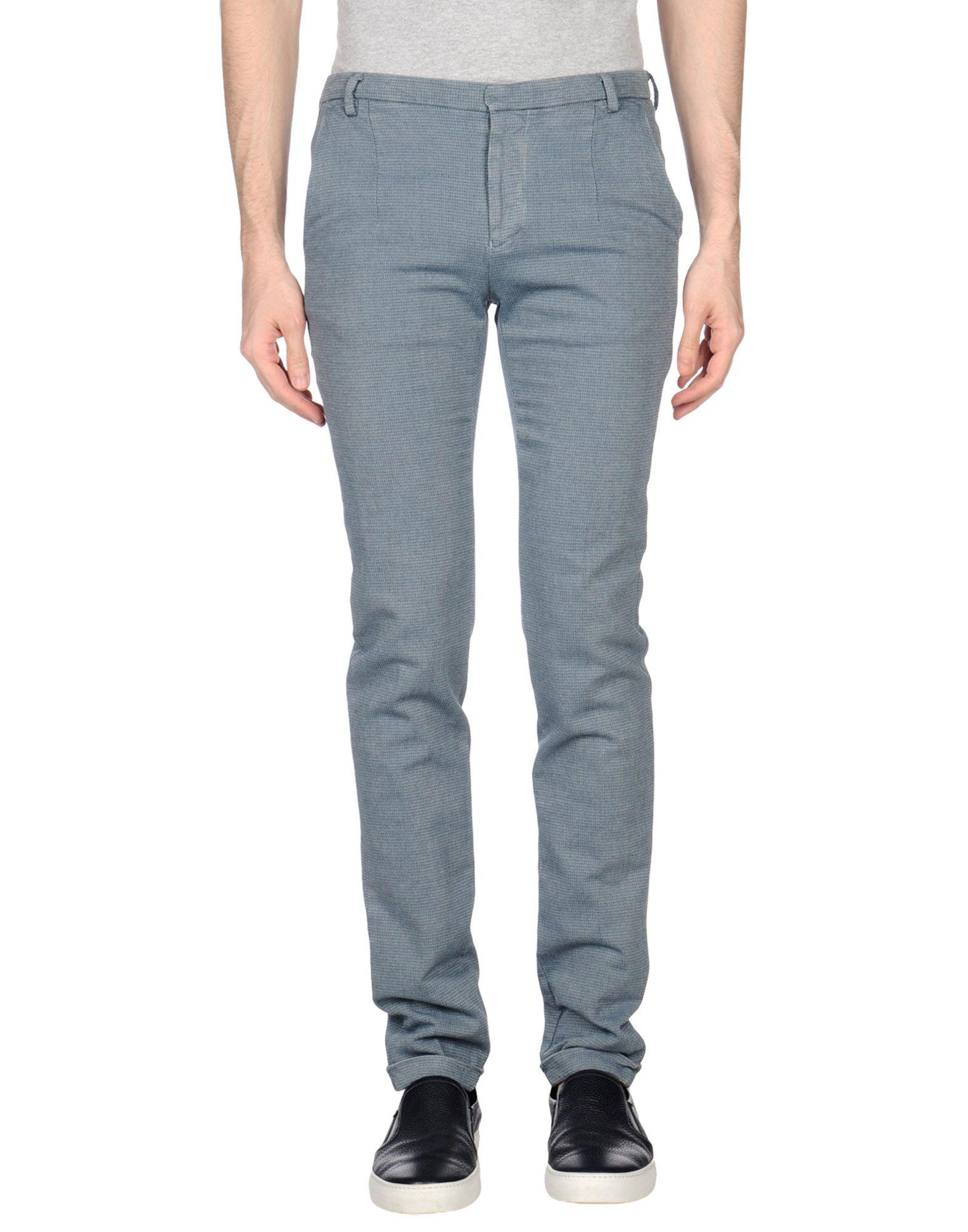 MASON'S Повседневные брюки брюки для беременных topshop 4 22