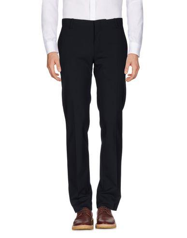 Повседневные брюки GALLIANO 36986410NA